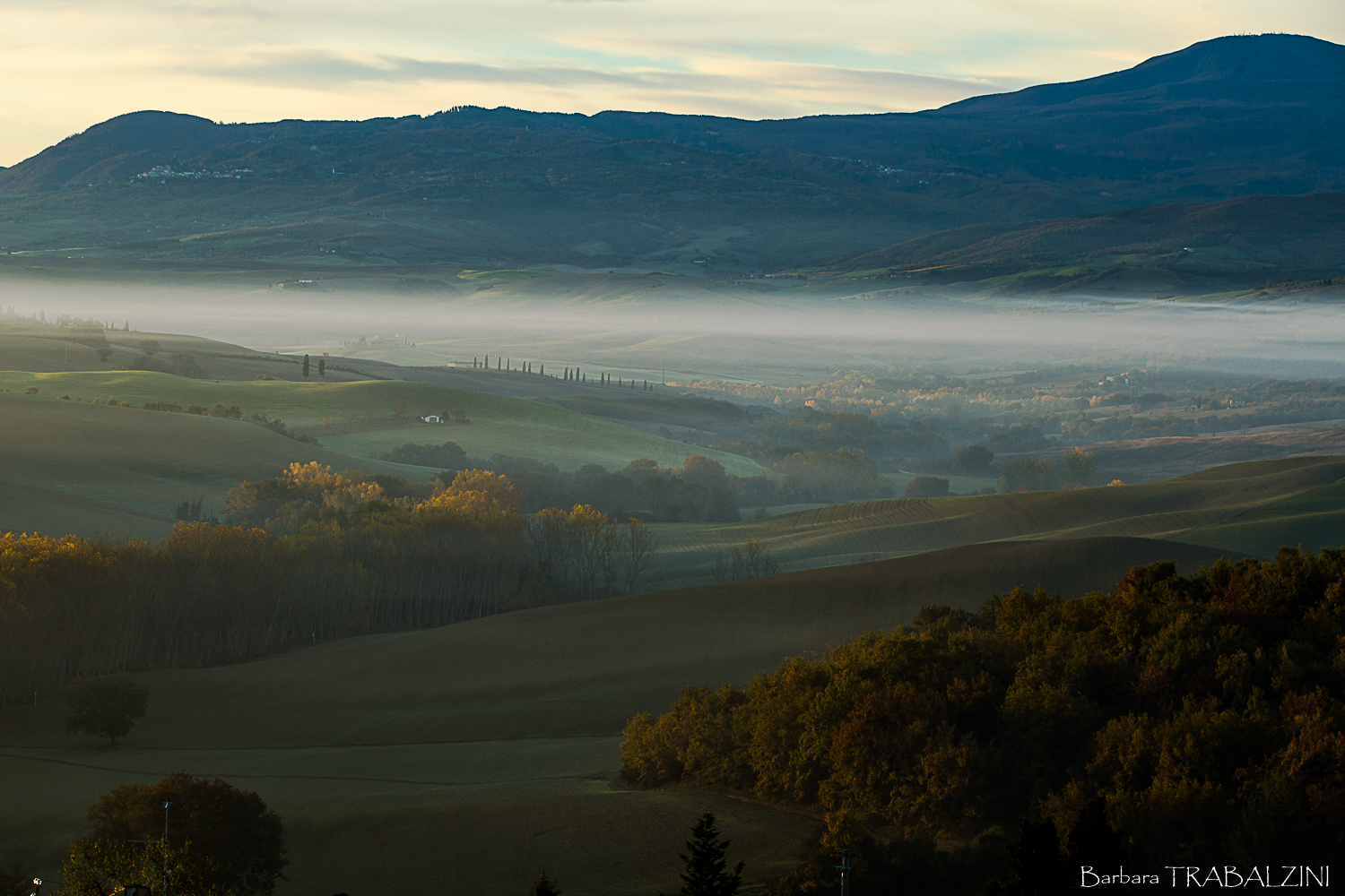 Val D'Orcia-1-11