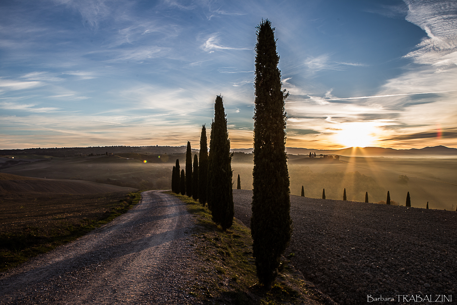 Val D'Orcia-1-12