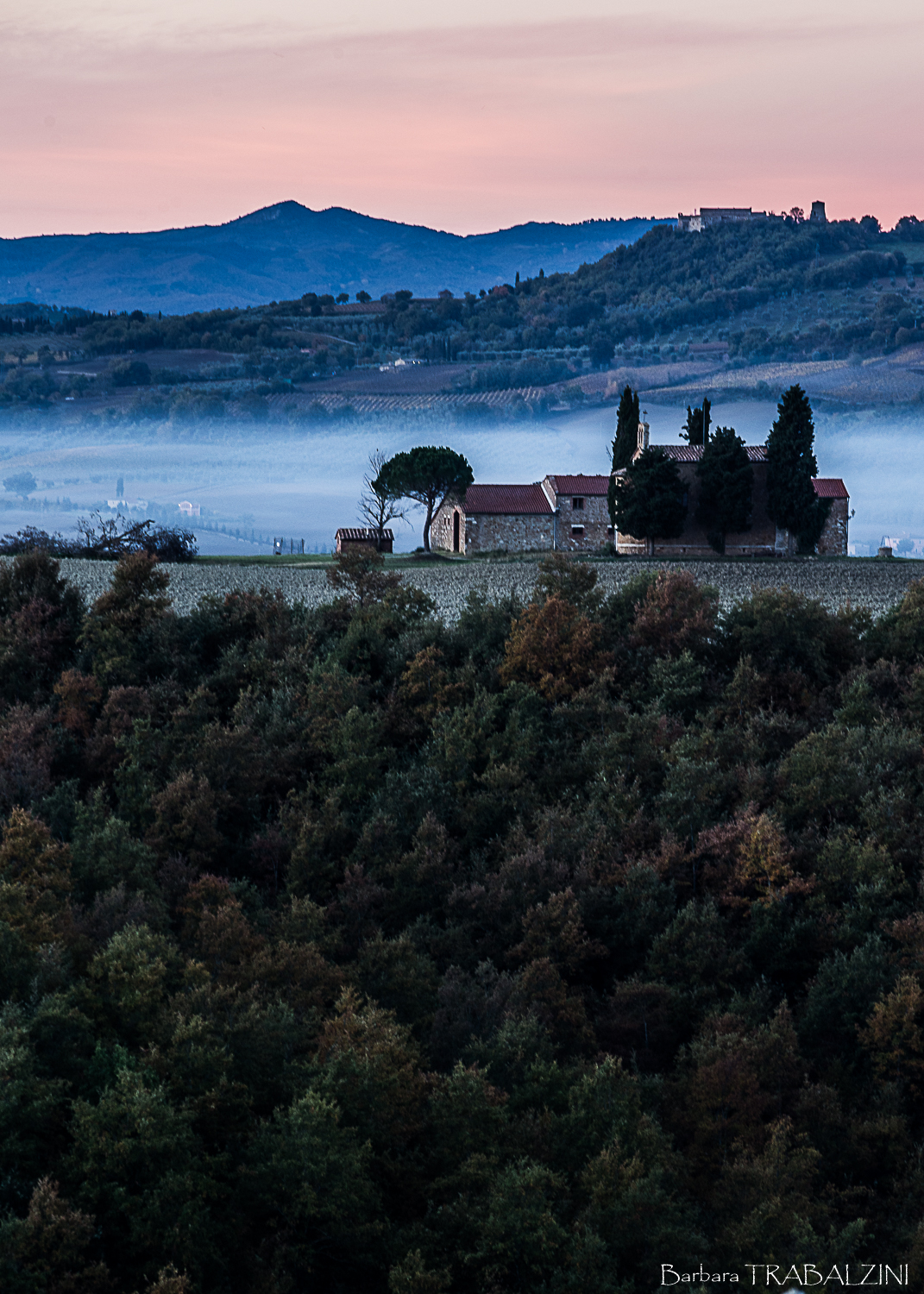 Val D'Orcia-1-13