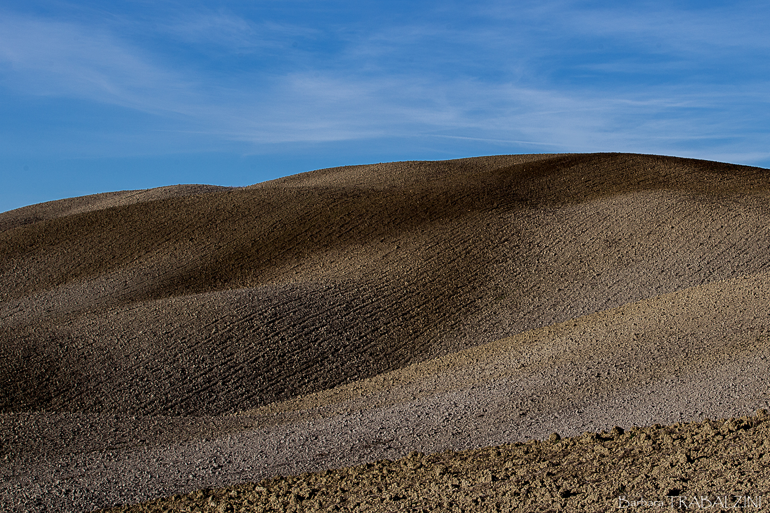 Val D'Orcia-1-3