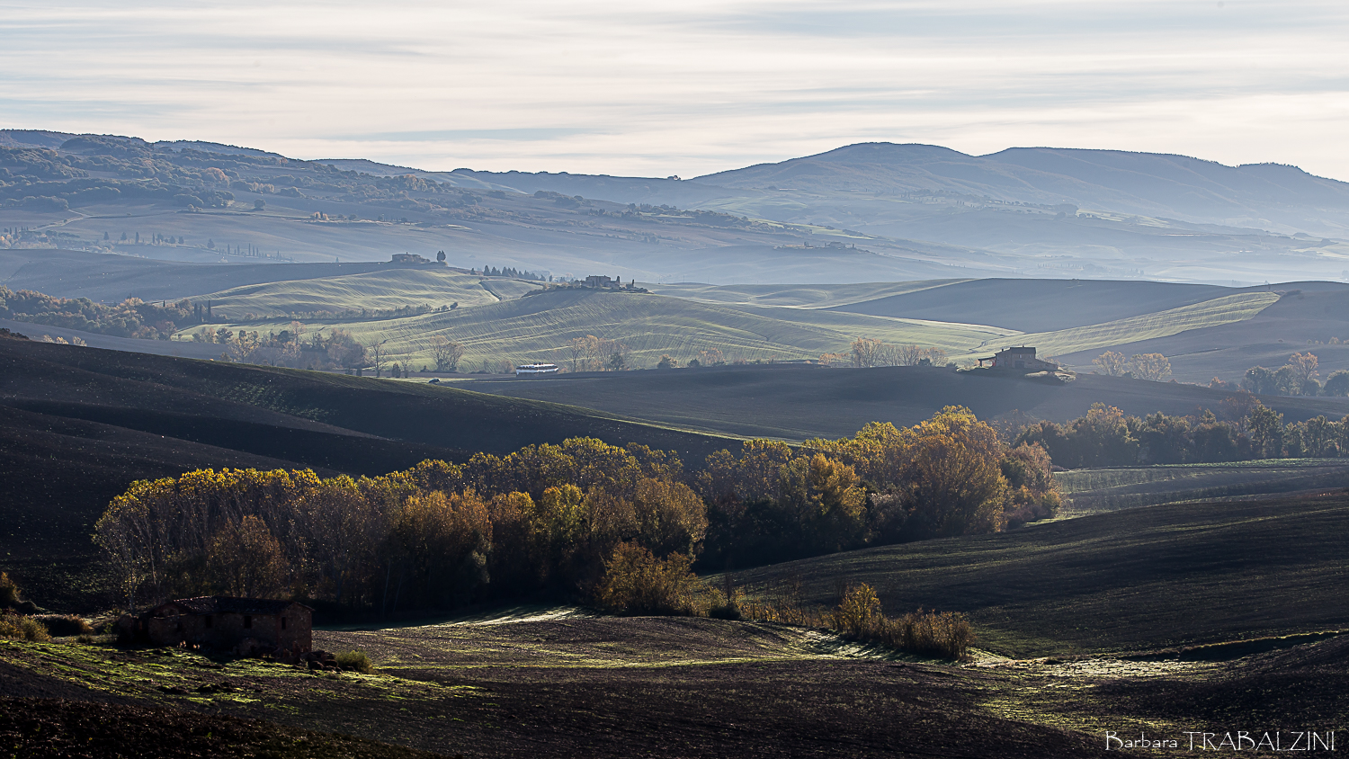 Val D'Orcia-1-5