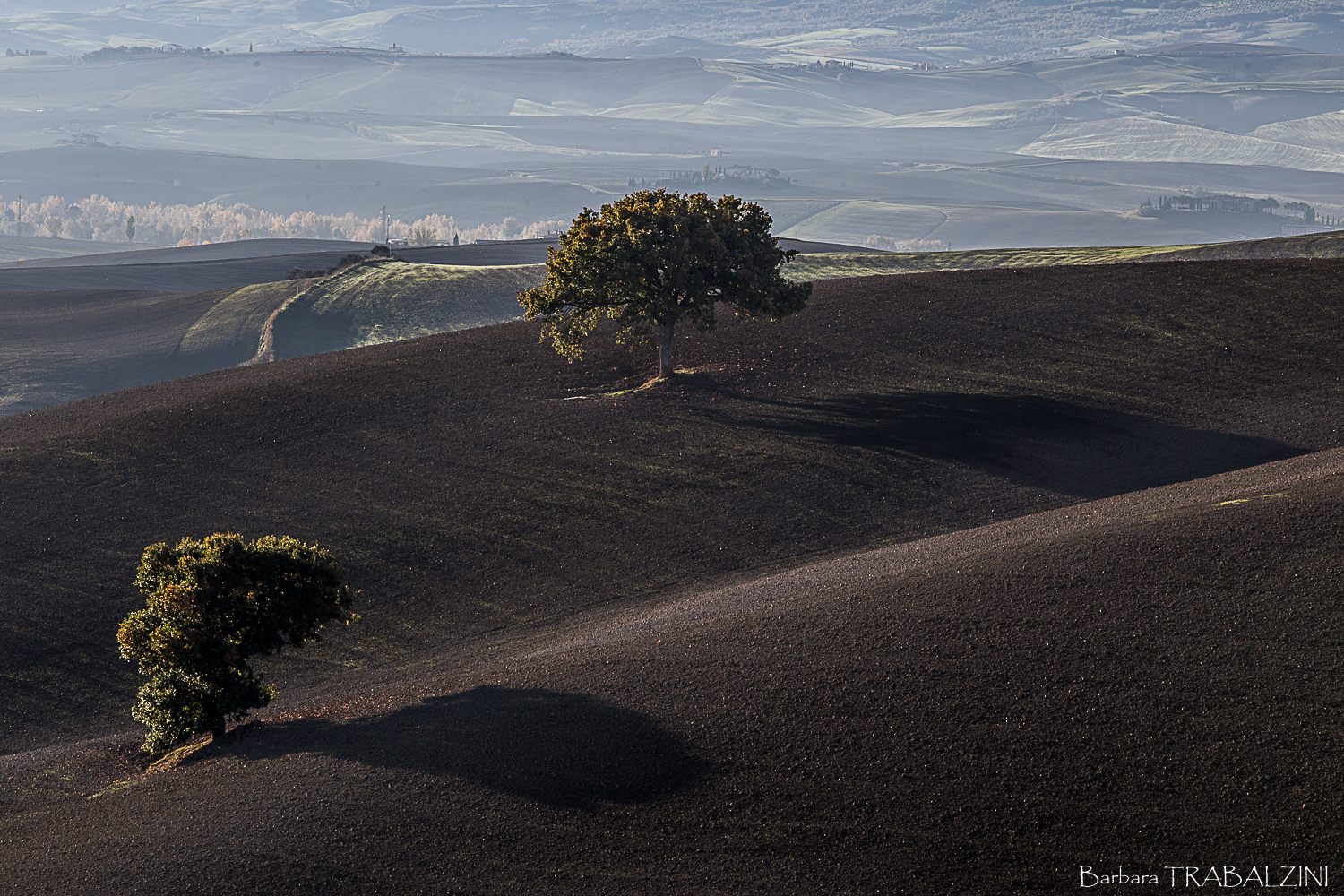 Val D'Orcia-1-6