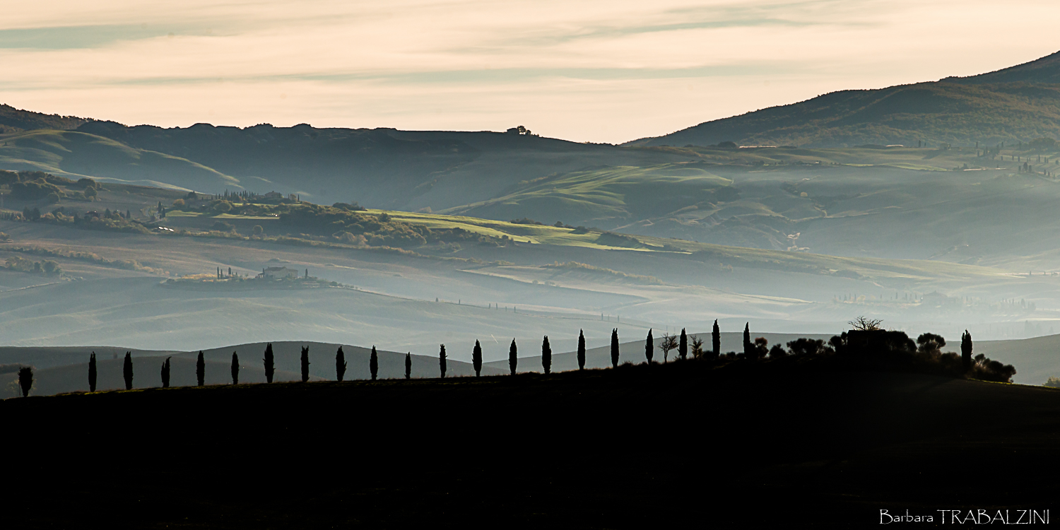 Val D'Orcia-1-7