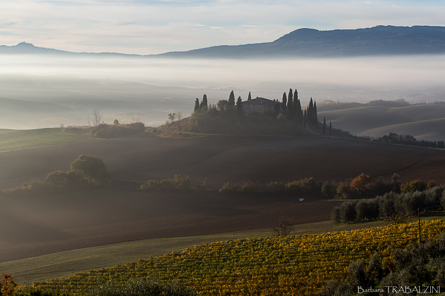 Val D'Orcia-1-8