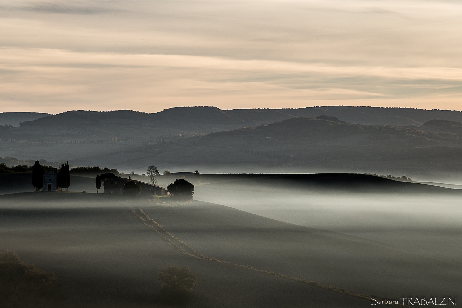 Val D'Orcia-1-9